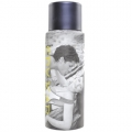 Spykar Provoke Deo Spray 150ml for Men